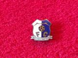 Insigna fotbal - FC CONSTANTA