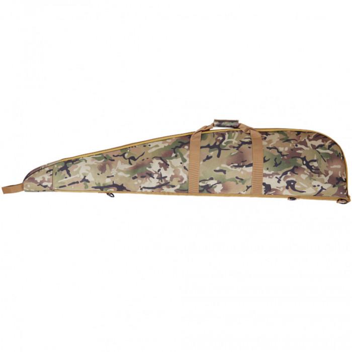 Geanta transport Swiss Arms Camo