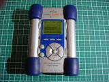 Mp3 player cu hdd vintage Archos Jukebox Recorder 10 -hard disk