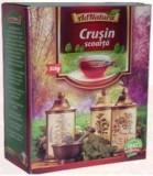 Ceai Crusin Scoarta Adserv 50gr Cod: 21510