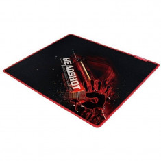 Mousepad A4Tech Bloody mouse pad 350 x 280 mm