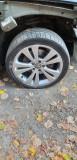 Jante Volkswagen Chicago R18 5x112