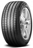 Anvelopa vara Pirelli Cinturato P7 215/50 R17 95W