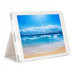 Husa iPad Mini 5 - 7.9 inch - Alba