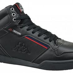Pantofi sport Kappa Mangan 242764-1120 pentru Barbati