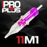 Ace de tatuat Pro Plus