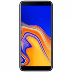 SAMSUNG GALAXY J6 PLUS NOU 2018, 32GB, Negru, Neblocat
