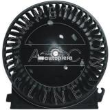 Electromotor, ventilatie interioara AUDI A4 (8D2, B5) (1994 - 2001) AIC 53022