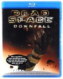 Dead Space: Downfall - BLU-RAY Mania Film