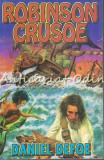 Cumpara ieftin Robinson Crusoe - Daniel Defoe