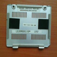 Capac memorii Dell Precision M6300 GJ 757