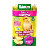 Belcuore Vitamine Canari Naparlire 20gr