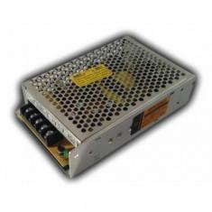 Sursa Alimentare in comutatie pentru Camere Video CCTV 5A