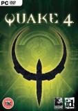 Quake 4, Shooting, 18+