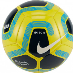 Cumpara ieftin Piłka Nike Premier League Pitch Ball SC3569-731 pentru Unisex