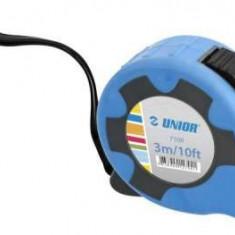 Ruleta - 710R - UNIOR - 8 m
