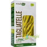 Tagliatelle cu Spanac Ecologice/Bio 250g
