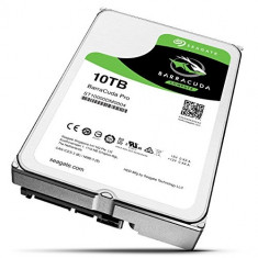 Hard Disk Seagate 12 TB