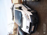 Peugeot expert, PilotOn