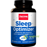 Sleep Optimizer 60cps