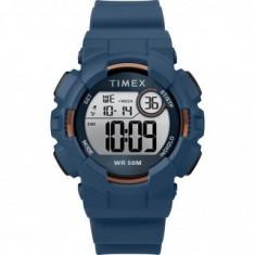 Ceas unisex Timex TW5M23500