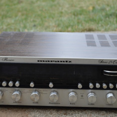 Amplificator Marantz model 4230 Vintage Quadro