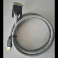 Cablu HDMI, Belkin