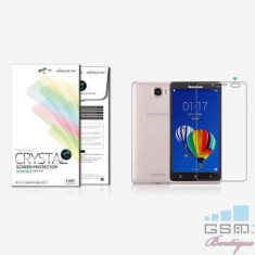 Folie Protectie Display Lenovo S856