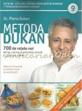 Cumpara ieftin Metoda Dukan IX - Pierre Dukan