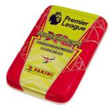 Set Carti De Colectie Premier League 2019 2020 Adrenalyn Xl Pocket Tin