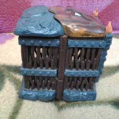 Simba Toys Castle jucarie copii +3 ani