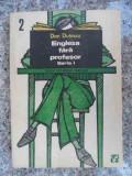 Engleza Fara Profesor Vol. 2 - Dan Dutescu ,533792