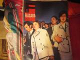 Flacara an 1968 16 noiembrie h 49