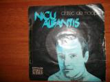 NICU ALIFANTIS CANTEC DE NOAPTE