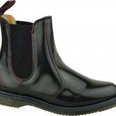 Pantofi de iarna Dr. Martens Flora 14650601 pentru Femei