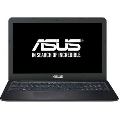 Laptop A556U intel core I7, NVIDIA GFORCE 940MX foto