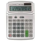 Calculator de birou Q-CONNECT 12 DG