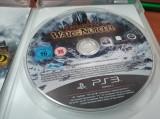 The Lord of the Rings War in the North, Ps3, original, alte sute de titluri