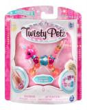 Cumpara ieftin Twisty Petz Bratara Animalut Pentru Colectionat Unicornul Giggles