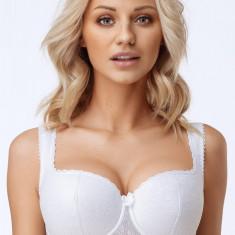 Sutien Natalia Half Bardot intarit