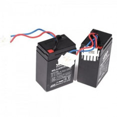 Baterie BOAT 6V