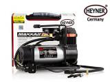 Compresor auto Heyner 150Psi 230V 500W 150l/m cu furtun de 1 m , cablu alimentare 3.5 m Kft Auto