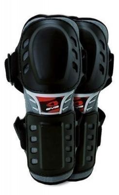 Protectii Coate Copii EVS Option culoare negru Cod Produs: MX_NEW EAYAU foto