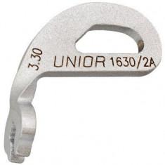 Cheie de spite - 1630/2A - UNIOR - 3.45 - 0