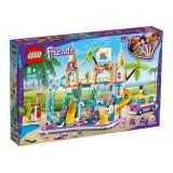 LEGO Friends Parc acvatic distractiv No. 41430