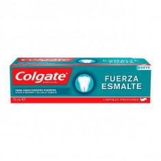 Pastă de dinți Fuerza Esmalte Colgate (75 ml)