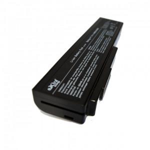 Baterie laptop Asus N43 N53 G50 L50 M50 M60 A32-M50 A32-N61