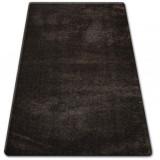Covor Shaggy Micro maro, 120x170 cm