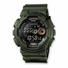 Ceas Casio G-Shock GD-100MS-3ER