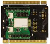 Modul adaptor Shield Arduino pentru Sistemul Tower